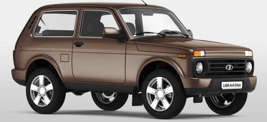 Lada 4x4 Urban {city_name}