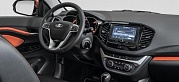 Lada Vesta Cross {city_name}