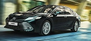 Toyota New Camry {city_name}